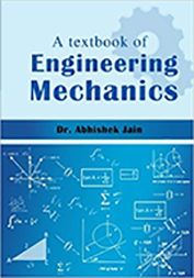 Book of engineering mechanics