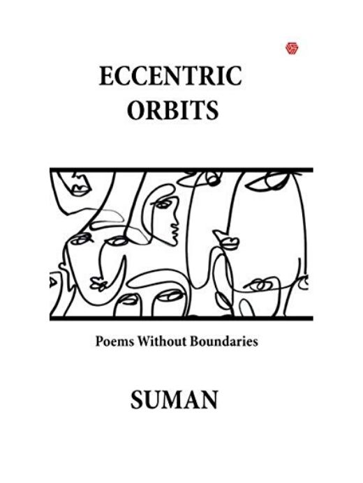 Eccentric Orbits