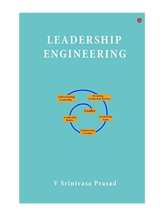 Leadership-Engineering